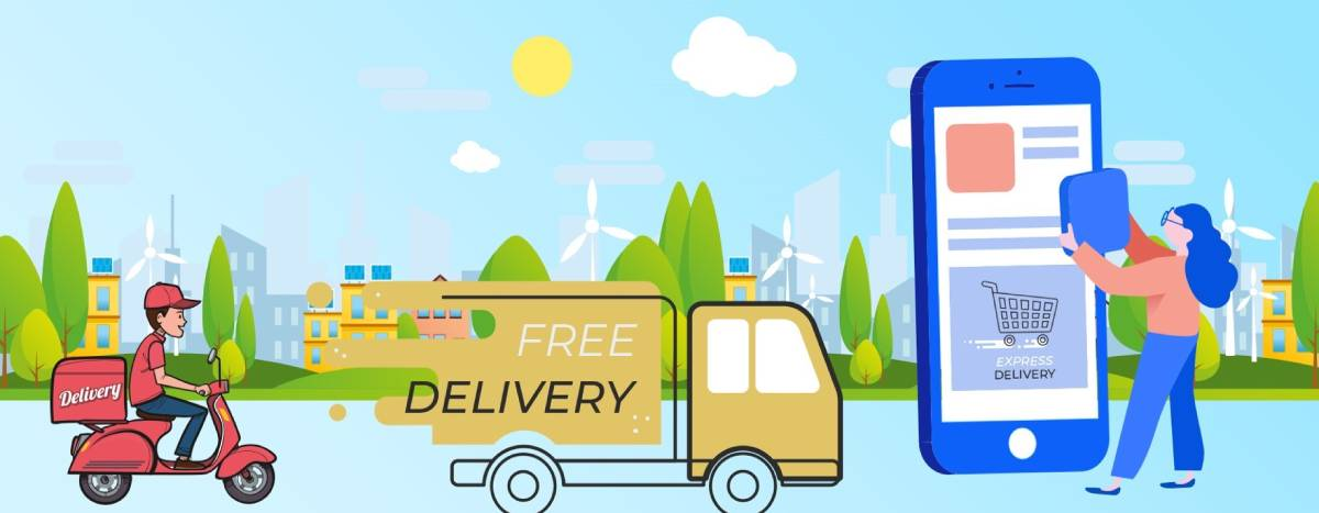 Top 10 ways by which you can promote your on-demand Delivery Business like a Marketing Agency