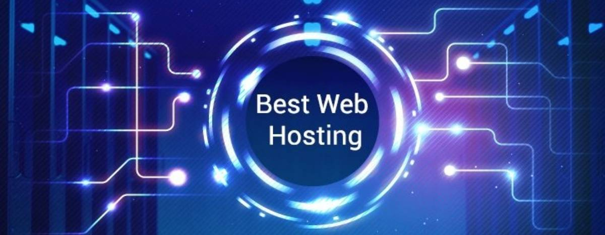 9 Advantages of Web Hosting for Small Businesses