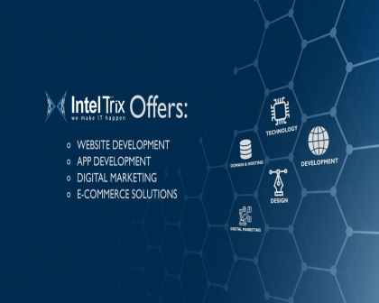 Purposes Of Web Designing And Web Developer