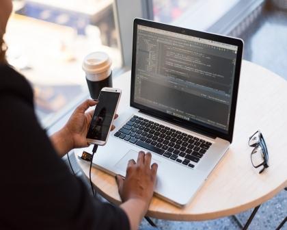 Importance of SSL for Websites