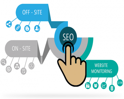 SEO Services And Choosing SEO Company