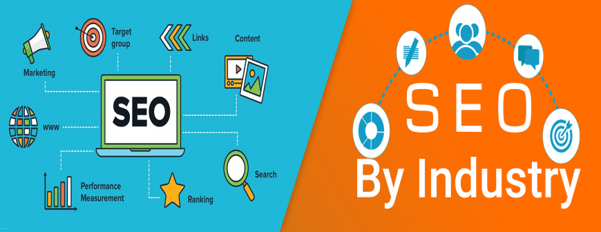 Perk up Your Website by opting the SEO Company in Lahore with Effective Services and Traits
