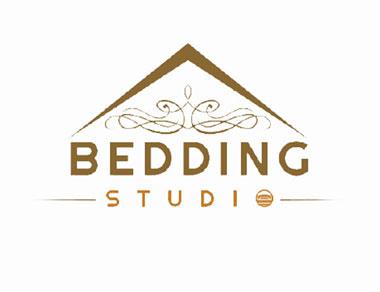 Bedding Studio