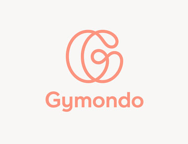 Gymond