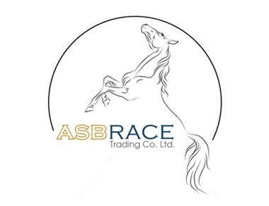 ASB Race